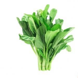 Семена Горчицы салатной