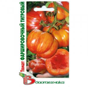 Овощи Биотехника