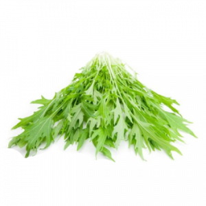 Семена Капуста листовая