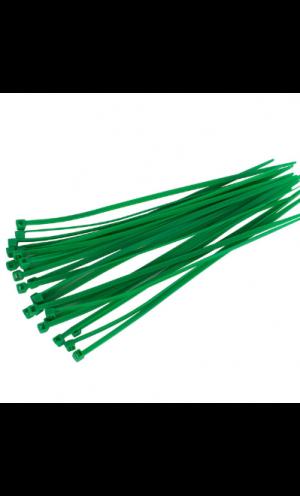Крепеж для подвязки 25 шт /500/600
