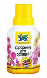 """Жидкое удобрение """"Для Орхидей"""" 0,25 мл"""