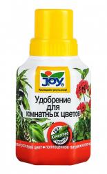 """Жидкое удобрение """"Для Комн.цветов"""" 0,25"""