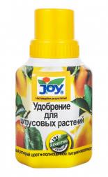 """Жидкое удобрение """" Для цитрусовых растений"""" 0,25 мл"""