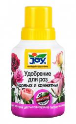 """Жидкое удобрение """" Для роз садовых и комнатных"""" 0,25 мл"""