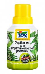 """Жидкое удобрение """"Для декоративных раст."""" 0,25 мл"""